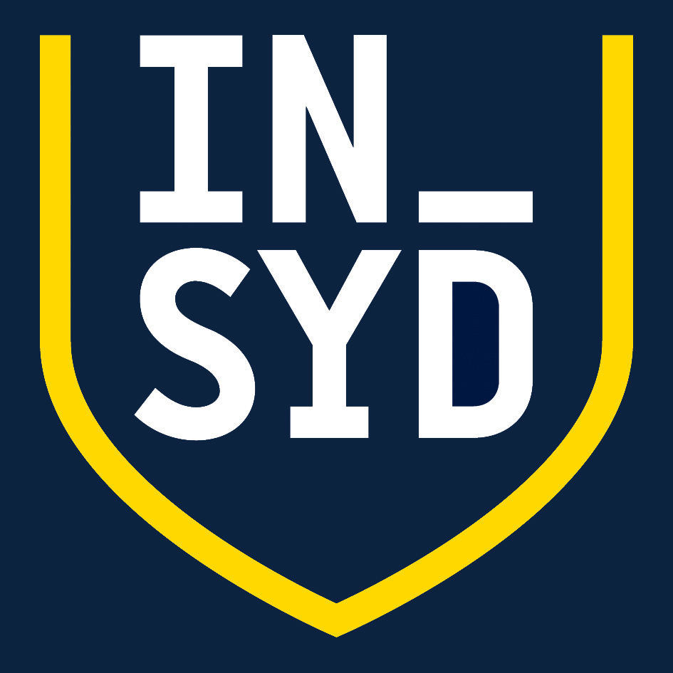 Inner Sydney High School logo